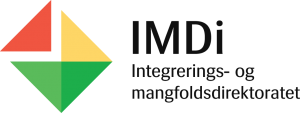 imdis-standardlogo