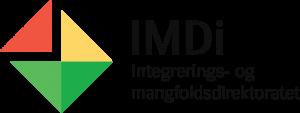 imdis-standardlogo