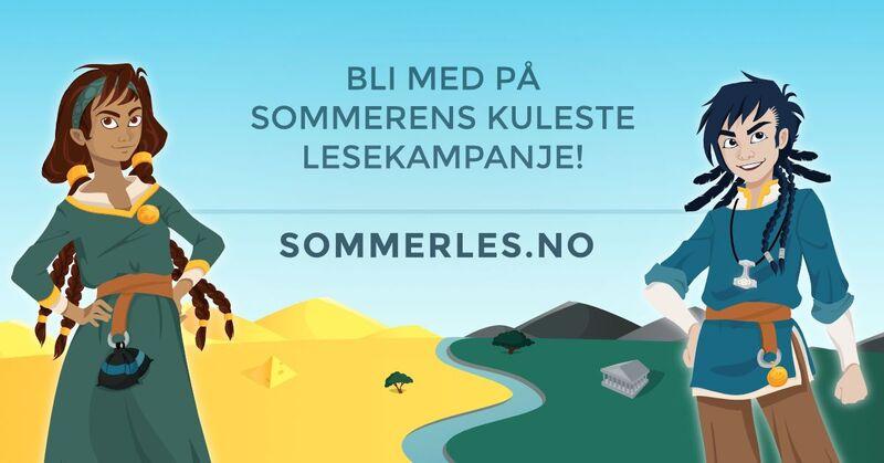 Sommerles 2017