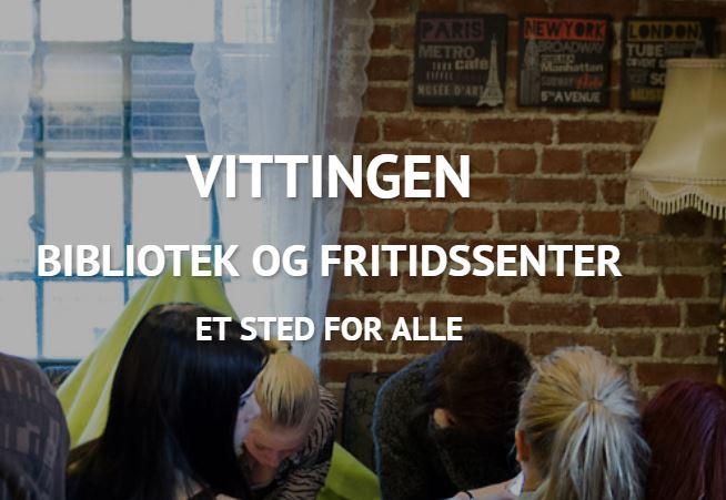 Nye åpningstider på Hvittingfoss