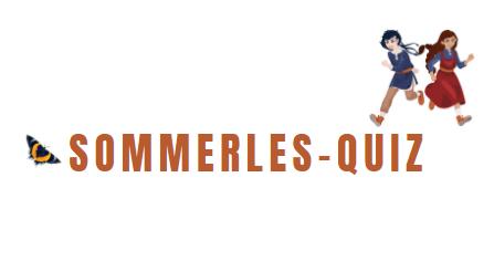 Sommerles-quiz